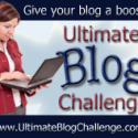 Boost Your Business with the Ultimate Blog Challange