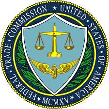 Making Sure Your Testimonials Comply with FTC Guidelines