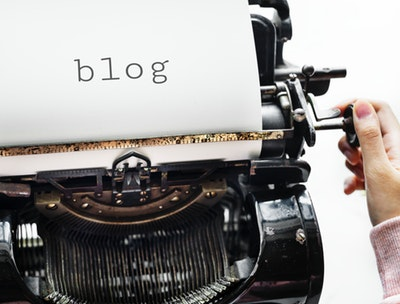 Is Guest Blogging Really Over?