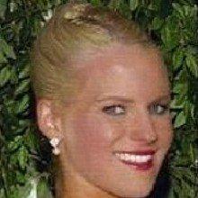 Brittany Walters-Bearden