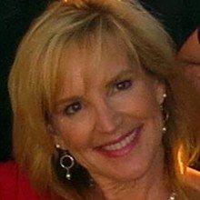 Christine DiGiacomo