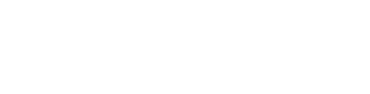 decisiveminds.com