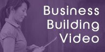 Business Building Video