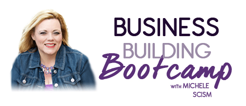 Business Building Bootcamp - Entrepreneurial Education | Decisive Minds