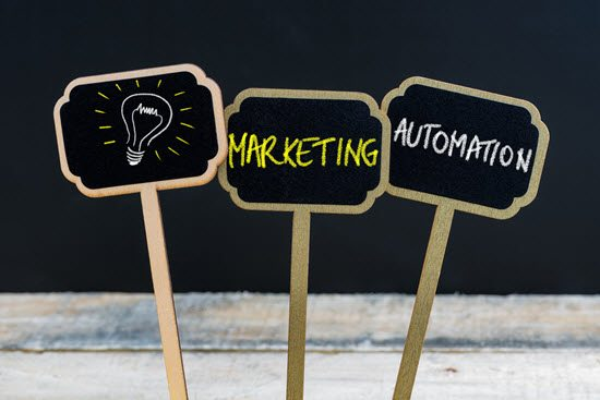 Marketing Automation: 4 Tips to Make it Easy