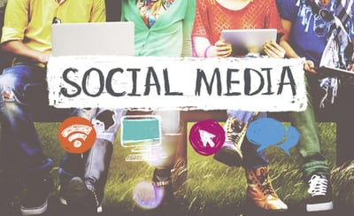 3 Specific Ways to Get Clients on Social Media