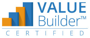 Certified Value Builder