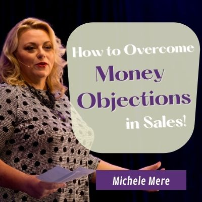 How to Overcome Price Objections in a Sales Conversation